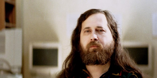 Richard-Stallman-hacker-UMinho-site