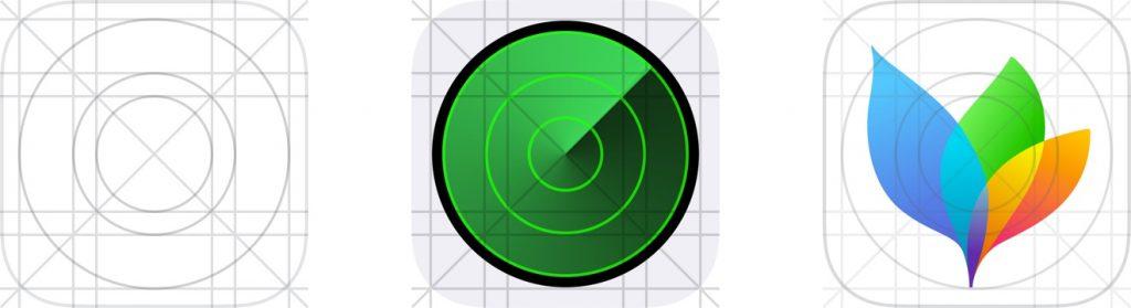 app-icon-grid