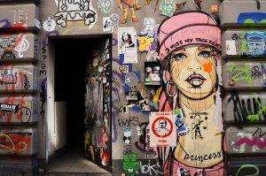 streetart-0213-2