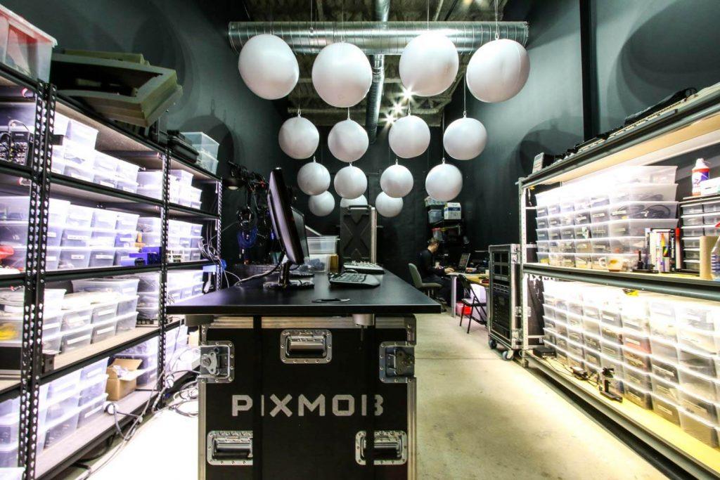 pixmob-mtl-office-8
