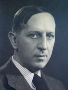 Jacques Viénot in the 1930s