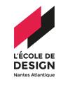 Design et Histoire(s)