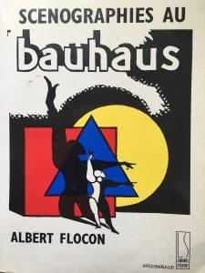 ed. Archimbaud, Librairie Séguier, 1987