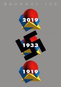 Affiche de Nelu Wolfensohn