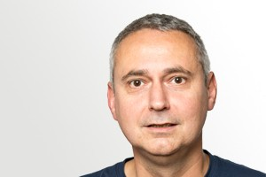 Grégoire Cliquet