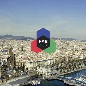 Du fablab à la fab city, l'exemple de Barcelone
