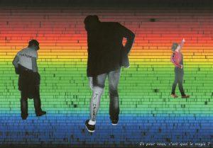 Illustration par CARRIER Florentina  et KUPIEC Coline
