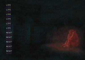 Illustration par Anais Gautier, Alexandre Moriceau, Victor Pennetier, Alexine Piquet et Romane Torqueau