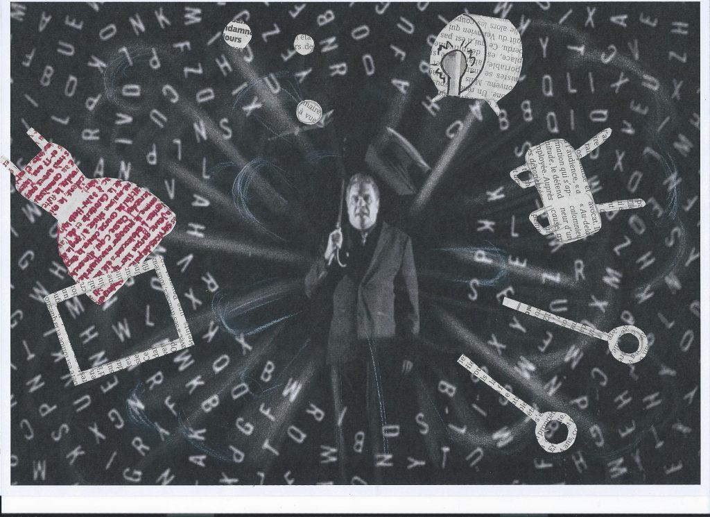 Illustration par HELLEZ Apolline, FINSTER Charline, RIPAUD Charlotte, WANG Shuhan et PAUTRE Louis