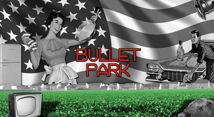 bullet-park