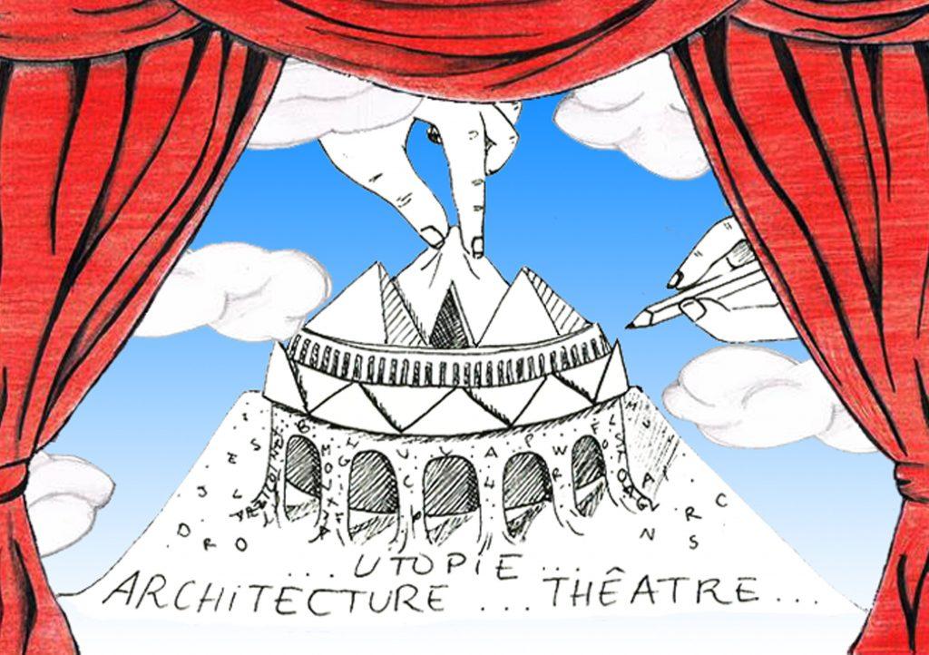 2-théâtres en Utopie
