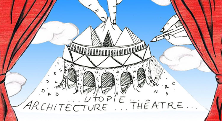 theatre-utopie