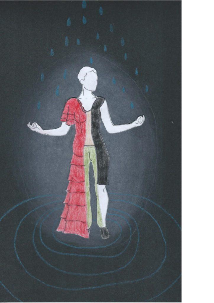 Illustration par Martin LUCAS, Marion JAOUEN, Nicolas MARTINETTI, Maxime LIQUARD