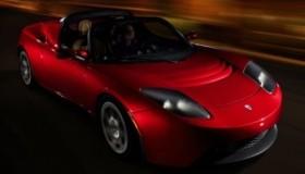 34-tesla-roadster-300x225