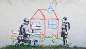 Banksy-300x200
