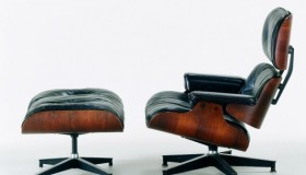 eames-lounge-chair-532x412