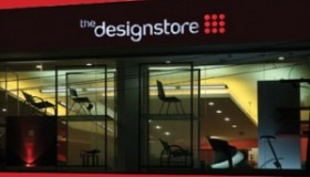 img_designstore-300x194