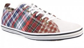 paul-smith-patchwork-check-neakers-012-300x225