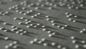 accessibilite-braille-e1461777794845