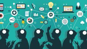 economie-partage
