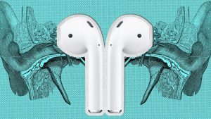 3063955-poster-p-1-earbuds-are-the-first-aural-implant