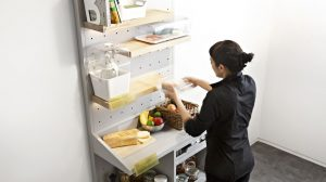 ikea_kitchen_2025