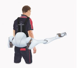 supernumerary-robotics-limbs-srl-concept-mit-1