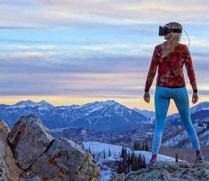 agence-oculus-realite-virtuelle