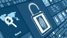 Sécurité et numérique