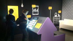 museographie-expo-economie1