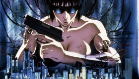 ghost-in-the-shell-1995-02-g