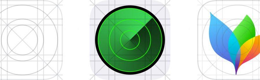 app-icon-grid-1024x279