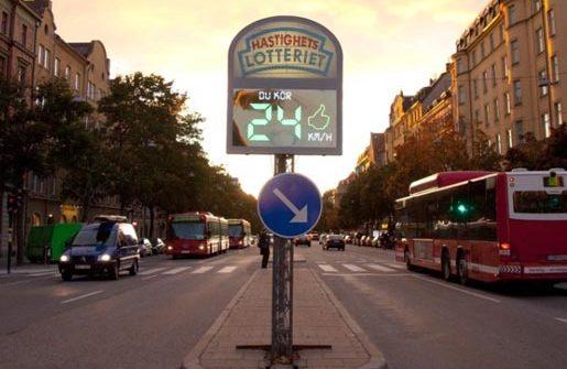 volkswagen-speed-camera-lottery