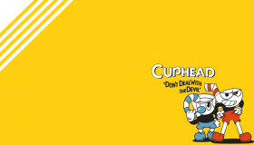 cuphead-wallpaper