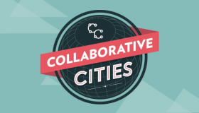 L'économie collaborative et le numérique
