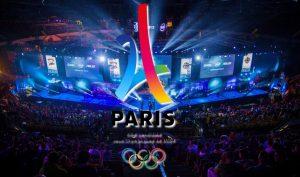 lesport-aux-jeux-olympiques-de-paris-2024-1024x605-1