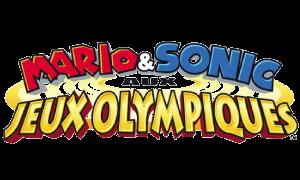 mario_sonic_jo_logo