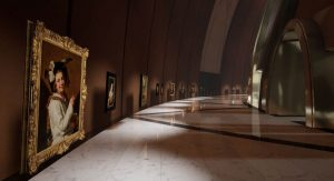 view-of-the-kremer-collections-virtual-reality-museum-courtesy-of-the-kremer-collection