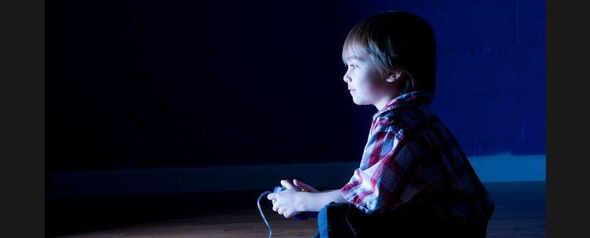 l-addiction-au-jeu-video-reconnue-comme-maladie-l-esa-s-oppose-a5dfa411__830_470