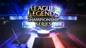 lcs-pro-league-thinglasndlansd