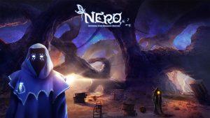 Nero (2016)