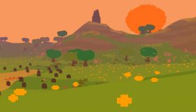 proteus-coming-to-ps3-vita1