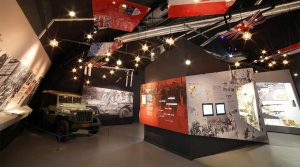 scenographie_numerique_war_museum_de_bastogne_funinmuseum