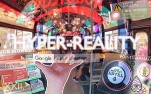 hyper-reality-1080x675