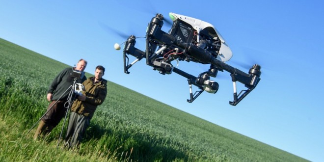 insolites-drones-agriculture-660x330