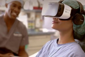 realite-virtuelle-hopital