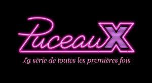 puceaux-webserie-01