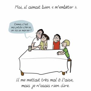 emma-illustrations-bd-consentement-sexuel-5-e1511866321522