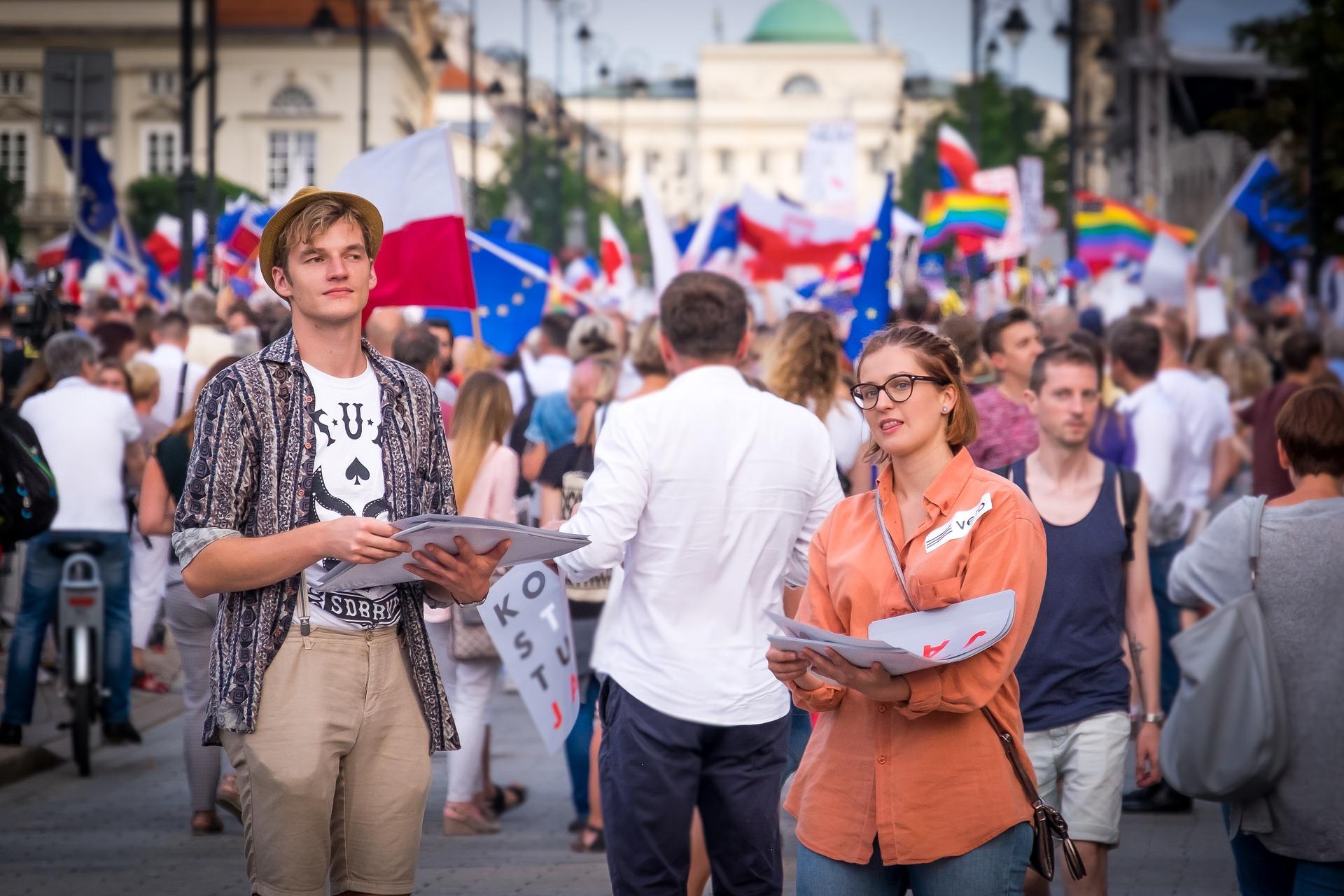 jeunes-politique