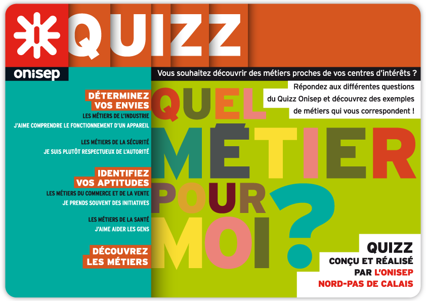 quizz_metiers_rvb_vect